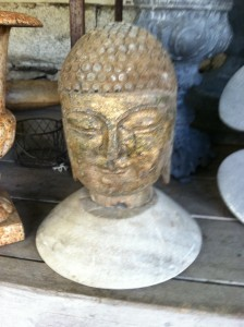 Hot Items: Buddha Statues