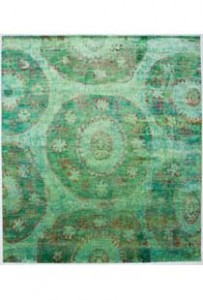 Aquasilk Rugs