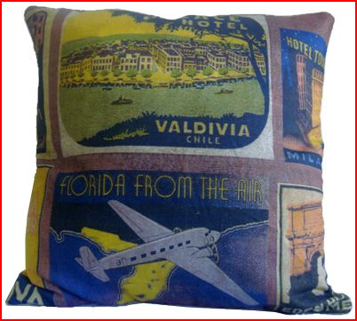 design legacy pillow 4