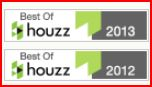 olga adler receives best of houzz for 2013 and 2012