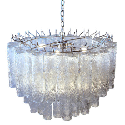 venini-italian-glass-chandelier
