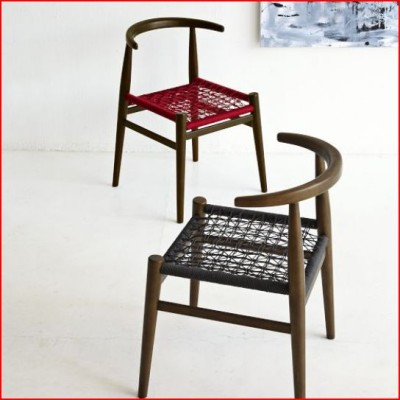 john vogel chair west elm