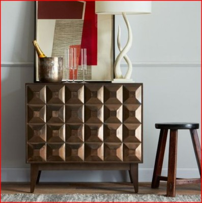 ubna chowdhary dining storage west elm