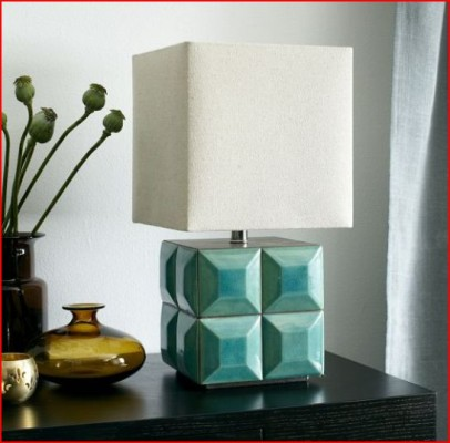 Lubna Chowdhary for West Elm