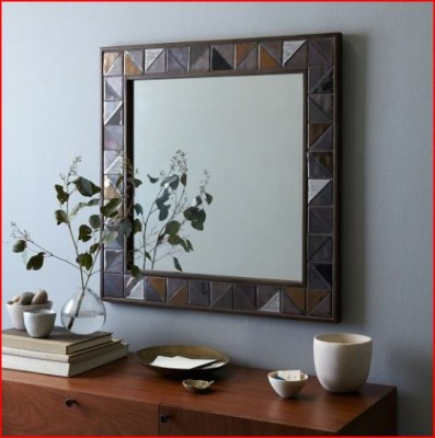 ubna chowdhary mirror west elm 1
