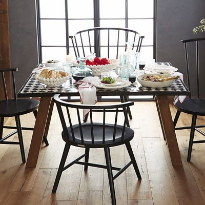 iviera table paola navone