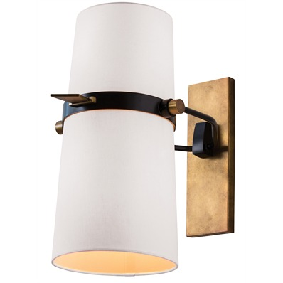 Yasmin Sconce From Arteriors Home