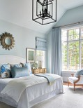 Tips for Transforming Your Bedroom Into a Tranquil Oasis